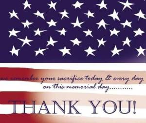 4_memorial_day_quotes