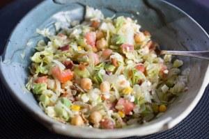 Blogin Salads-2