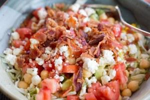 Blogin Salads-4